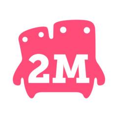 2Minds Studio