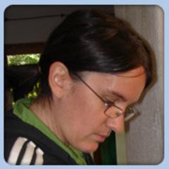 Biljana Safarzik
