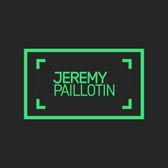Jeremy Paillotin