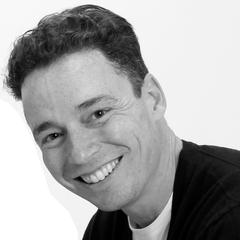 Wade Ryer