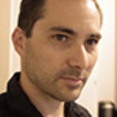 Marc Simonetti