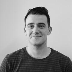 Gavin O'Donnell