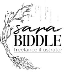 Sara Biddle
