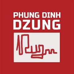 Dzung Phung Dinh