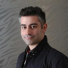 Yasin Hasanian