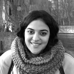 Aisha Ullah