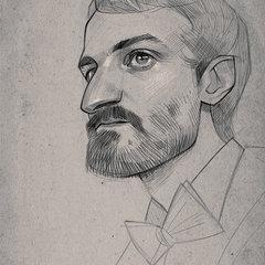 Odewill (Paco Martinez)