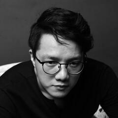 Bayard Wu