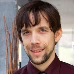 Matej Kovacic