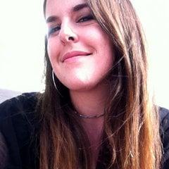 Jessica Oyhenart