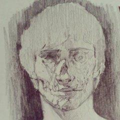 Adrian Retana