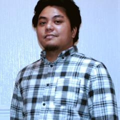 Freddie Sanchez