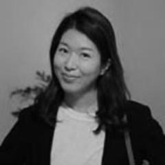 Anna Inkyung Lee