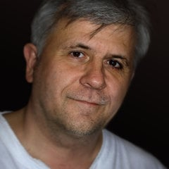 Jakub Kuzma
