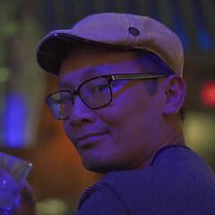 Nguyen Dong