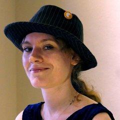 Lisa Steinberg