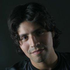 Luis Santander