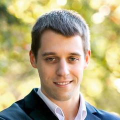 Anton Podvalny