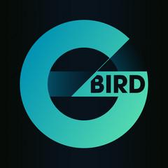 Gavin Bird