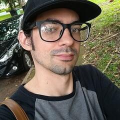 Murilo Miranda