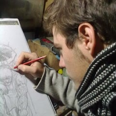 Alan Dukardt
