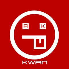 Andrew Sebastian Kwan