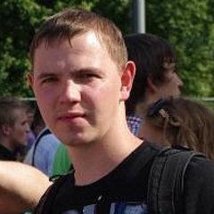 Sergey Tabakov