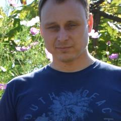 Andrey Subbotko