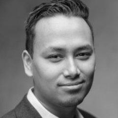 Saiful Haque