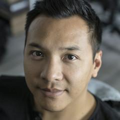 Duc (Phil) Nguyen