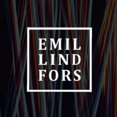 Emil Lindfors