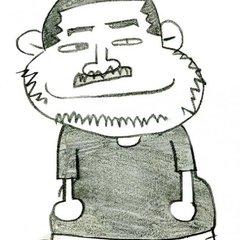 Ken Osuna