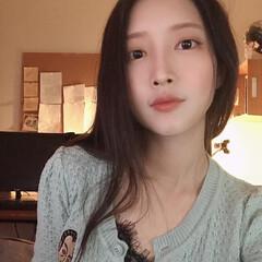 Yujin Choo