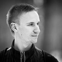 Valeriy Balan