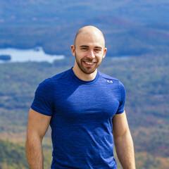 Sean Bilodeau