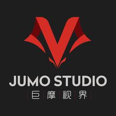JUMO Studio