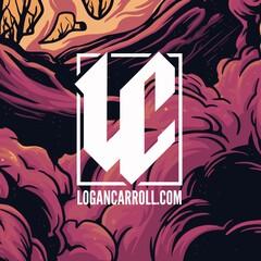 Logan Carroll