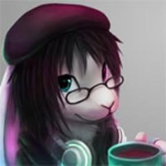 Luny Bunny