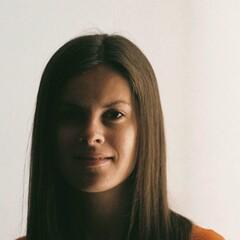 Daria kravchenko работа девушкой по вызову новосибирск