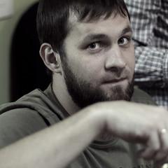 Andrey Korovkin