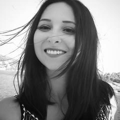 Katarzyna Bech