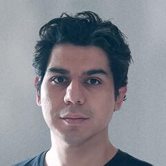 Pablo Poffald