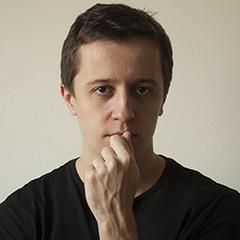 Matej Chalachan