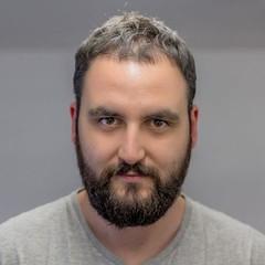 Alessio Verolini