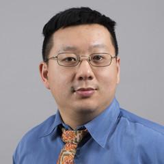 Francis Chau