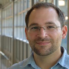 Andrew Pavlick