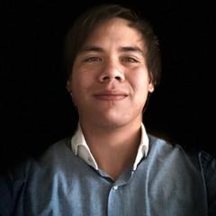 Kevin Adamovics