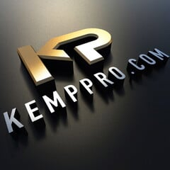 Kemp Productions