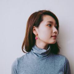Reika Yoshino