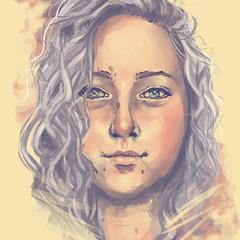 Jocelyn Bedell